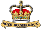Royal Household CC