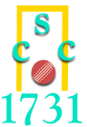 Slindon Cricket Club