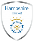 Hampshire Cricket - All County Squads + RPC  U12's - U15's