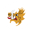 Hepworth and Idle CC