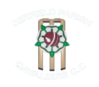 Mirfield Parish Cavaliers CC