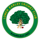 Lower Earley Cricket Club
