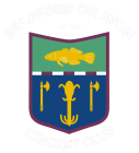 Bradford on Avon CC