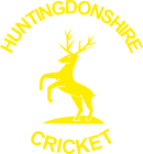 Huntingdonshire Cricket