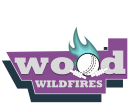 Wood Wildfires