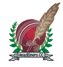 Headliners Cricket Club