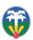La Manga and Torrevieja Cricket Club