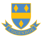 Cogenhoe Cricket Club
