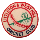 Littleton & West Hill CC