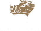 Long Ditton Cricket Club