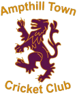 Ampthill Town Cricket Club (Womens)