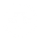 Horningsham Cricket Club