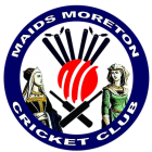 Maids Moreton Cricket Club