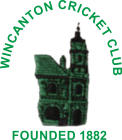 Wincanton Cricket Club