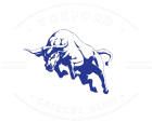 Yoxford CC Youth