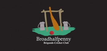 Broadhalfpenny Brigands
