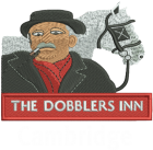 The Dobblers Inn