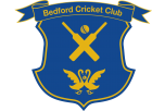Bedford Cricket Club T20