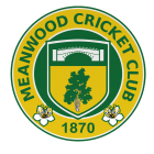 Meanwood Cricket Club