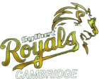 Sylhet Royals Cambridge CC