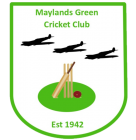 Maylands Green CC