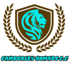 Camberley Nomads CC