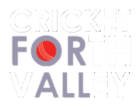 Cricket Forth Valley