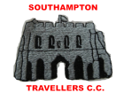 Southampton Travellers
