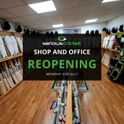 Shop And Office Reopening Insta