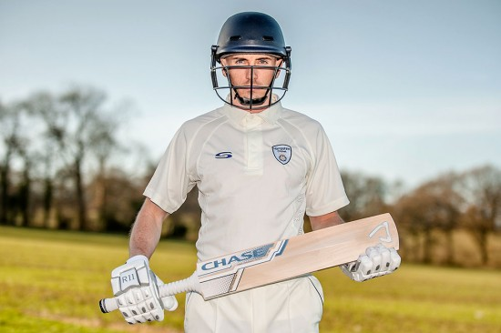 Cricket Teamwear Supplier Hampshireccc