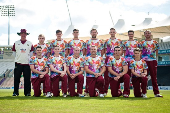 Cricket Teamwear Team Stores Sparsholt Cc