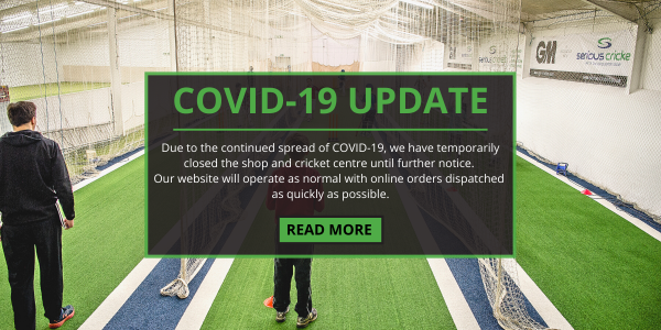 Cricket Covid 19 Update Mob
