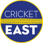 Cricket East