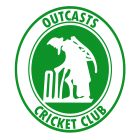 Outcasts Cricket Club