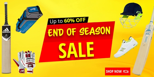 End Of Season Sale Sept Small