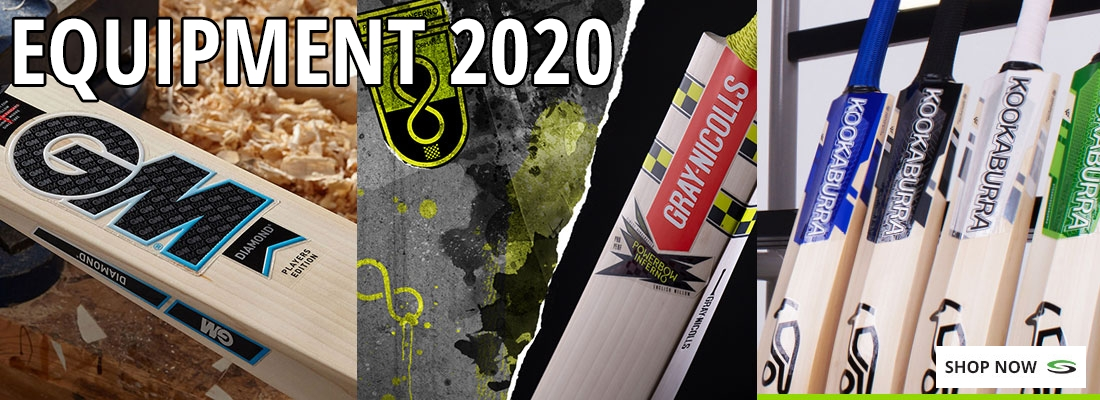 Equipment 2020 Large