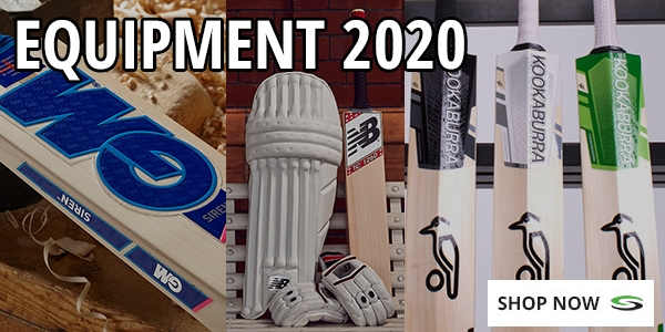Equipment 2020 Small
