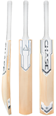 09898a152 Buy Chase FLC Cricket Bat 2017 Online at Serious Cricket