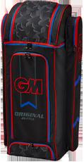 39762d3f45 Gunn   Moore Cricket Bats   Equipment