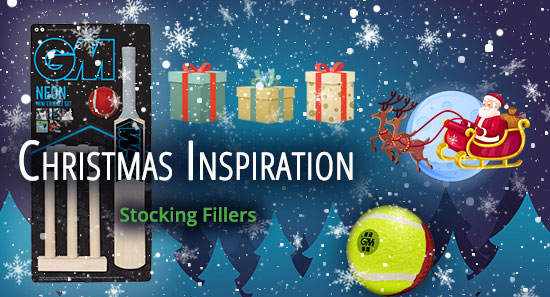 Stocking Fillers Design 550x297