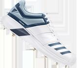 21888f49582 Adidas Adipower Vector Cricket Spikes 2019